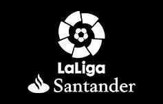 Gran Canaria Football