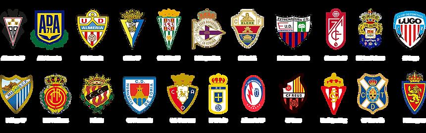 La_Liga_123_teams.png