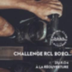 ReSo_Insta_Challenge.jpg
