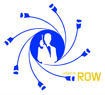 licence to row_worked3_3.jpg