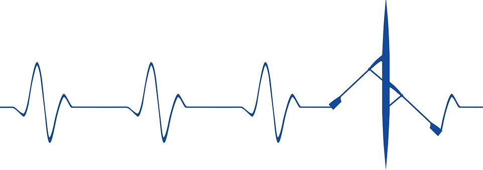 éléctrocardiograme.jpg