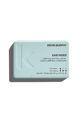 EASY.RIDER - KEVIN.MURPHY