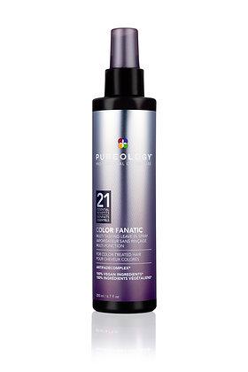 Color Fanatic Spray