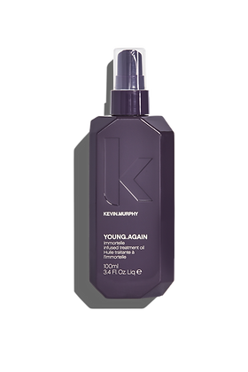 YOUNG.AGAIN - KEVIN.MURPHY