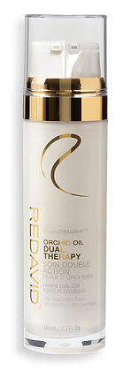 Orchid Oil Dual Therapy - REDAVID