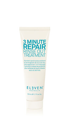3 Min Repair Treatment - ELEVEN