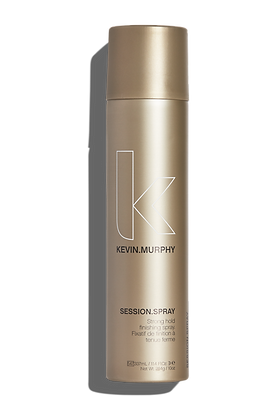 SESSION.SPRAY - KEVIN.MURPHY