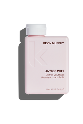 ANTI.GRAVITY - KEVIN.MURPHY