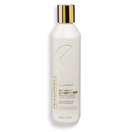 Orchid Oil Conditioner