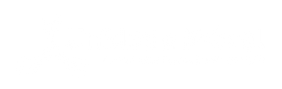 Logotipo Unidade Móvel Endomarketing e Comunicação