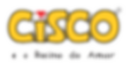logo cisco new.png