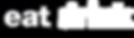 logo-eatdrink-492x140.png