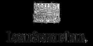 Logo_LocStorici scontornato.png