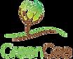 GreenGea.png