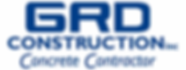 GRD Construction Inc.