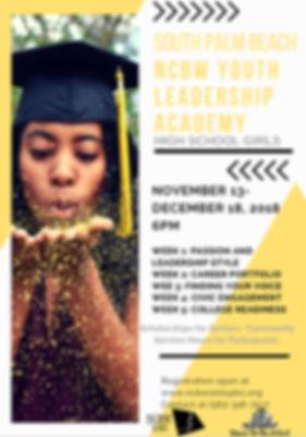 Girls leadership 2018.jpg