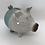 Thumbnail: Piggy Bank