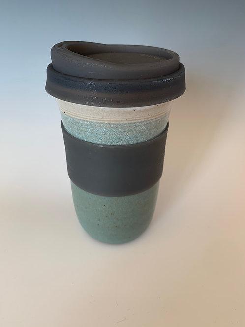 Tumbler Travel Mug