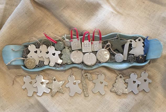 IMG_6310 copy ornaments.jpeg