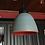 Thumbnail: Pendant Light Globe