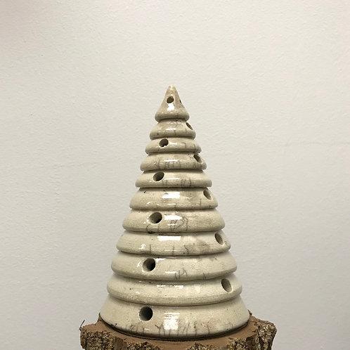 Raku Tree-Small