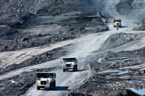 Mining Trucks.jpg