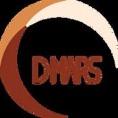 D-Mars