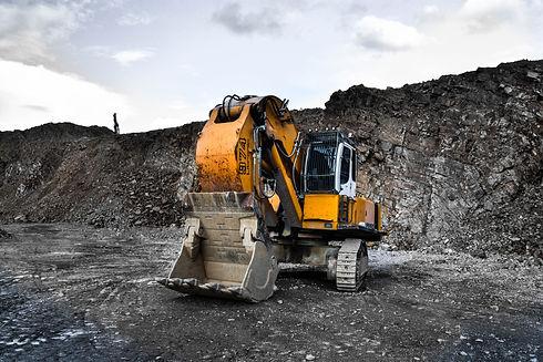 Mining Shovel.jpg