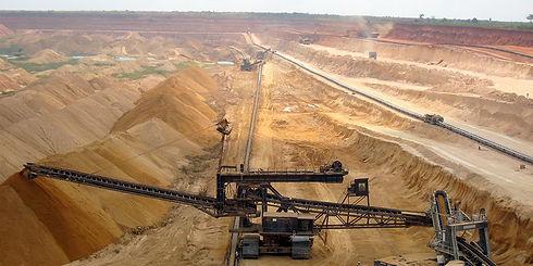 Fertiliser mining.jpg