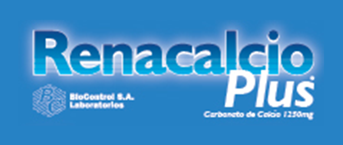 RenaCalcio.png