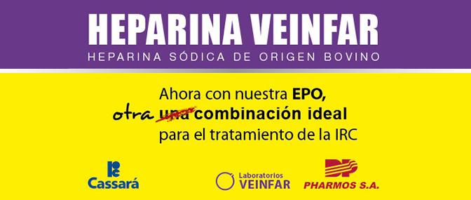 Heparina 2.png