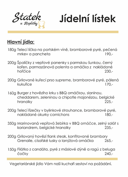 nove menu varianta 2.png