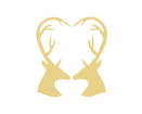 logo kolouch.png