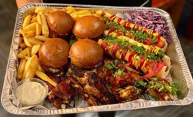 burger box.jpg