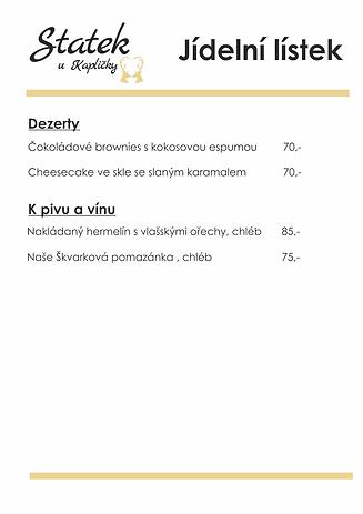 nove menu varianta 3.png