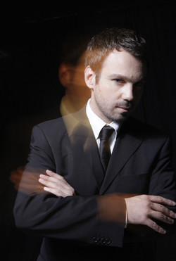 black+tie+Giorgis.jpg