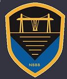 NBBB.jpg