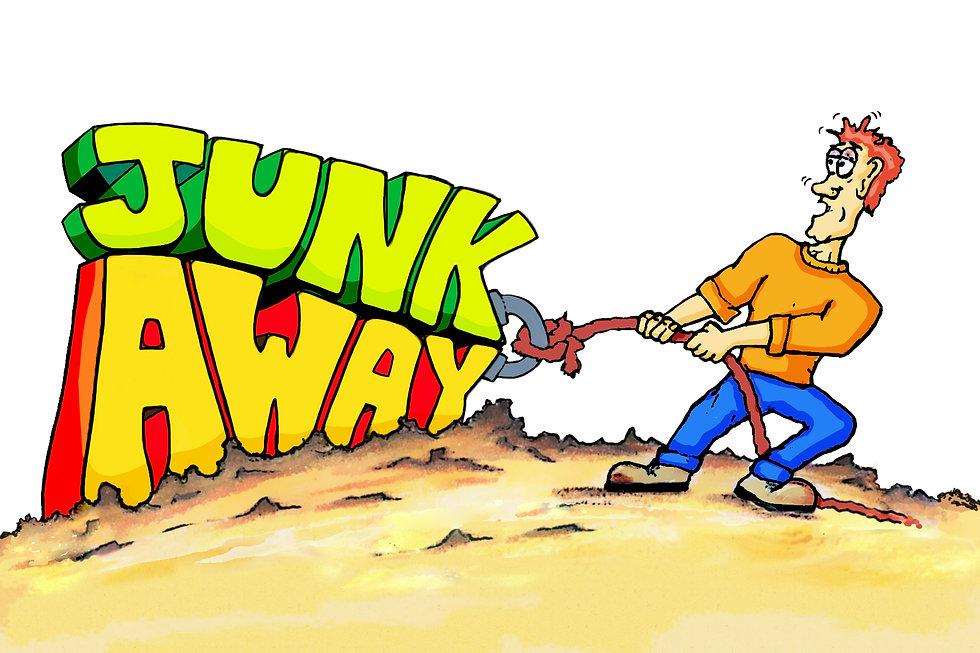 JunkAwayOriginal.jpg