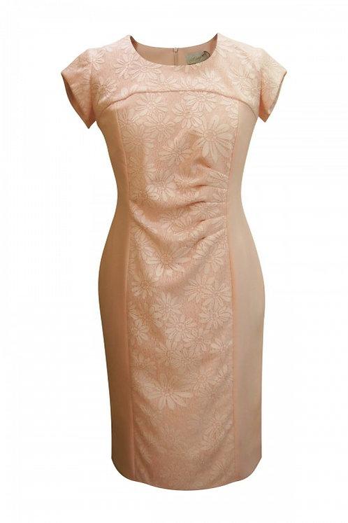 Sukienka pastelowa
