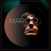 Marc-O_Album-Cover_72dpi.jpg