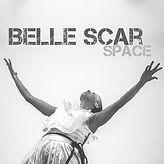 Belle-Scar_cover.jpg