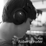 Roberta-Hofer_cover.jpg