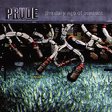 Prude_cover.jpg