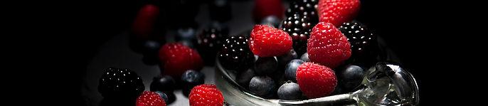 Berries (2).jpg