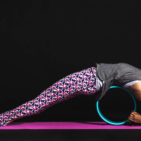 Preventing Lower Back Pain