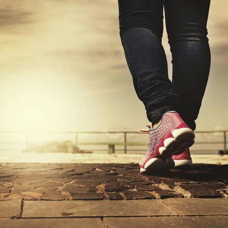 12 Ways To Increase Non-Exercise Activity