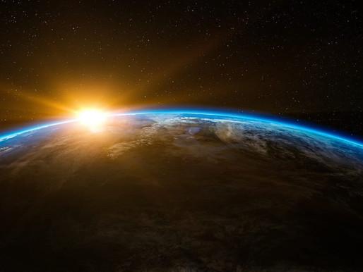 Daylight & Your Body Clock