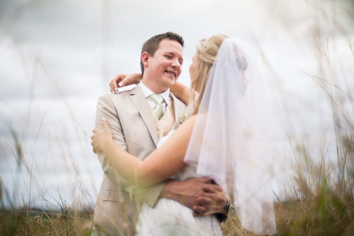 JJonR | Durban Wedding Photography