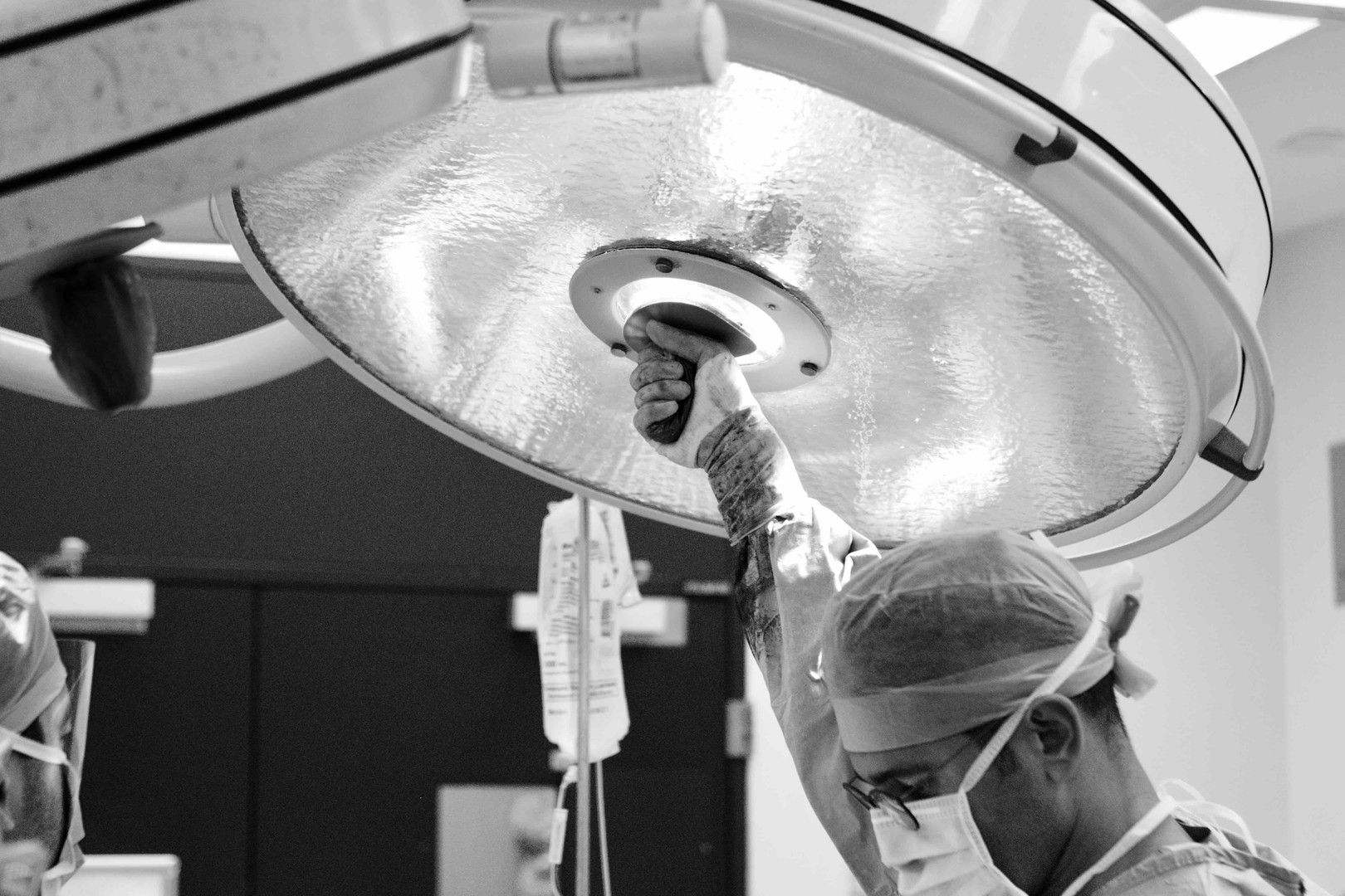 Dr Loizides Surgeon Cyprus.jpg