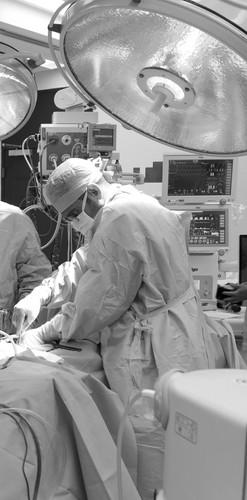 Dr Loizides colorectal surgeon.jpg